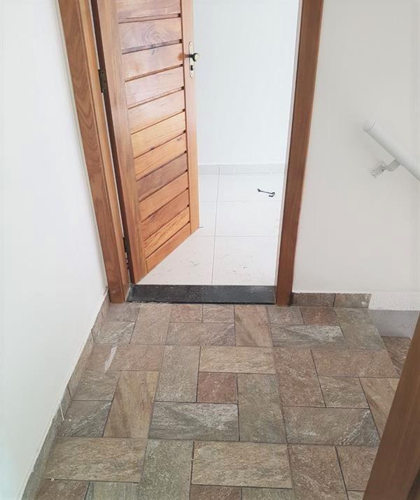 casa em vila formosa, são paulo/sp de 45m² 2 quartos à venda por r$ 261.000,00 - ca297929
