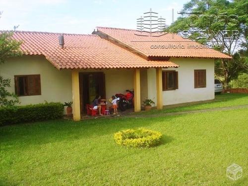 casa em vila imperial com 3 dormitórios - ts2180