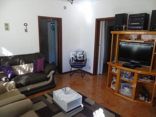 casa em vila ipiranga com 3 dormitórios - ho120