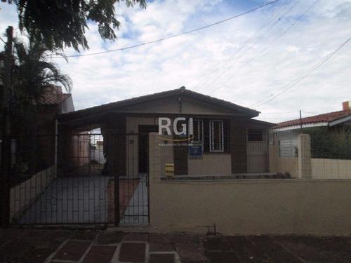 casa em vila ipiranga com 3 dormitórios - ho225