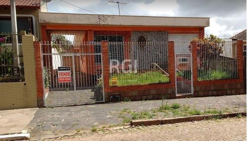casa em vila ipiranga com 3 dormitórios - li50877331