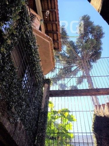 casa em vila jardim com 3 dormitórios - ko36