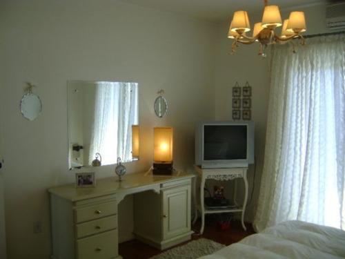casa em vila jardim com 3 dormitórios - no3070