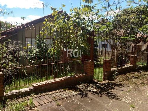 casa em vila jardim com 4 dormitórios - ho355