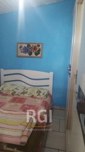 casa em vila joão pessoa com 3 dormitórios - ot5483