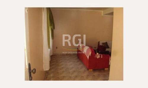 casa em vila joão pessoa com 4 dormitórios - vi2369
