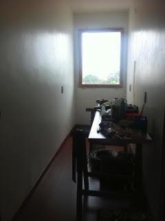 casa em vila madalena, são paulo/sp de 220m² 3 quartos à venda por r$ 845.000,00 - ca179216