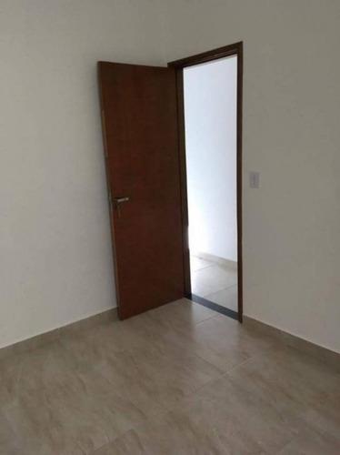 casa em vila matilde, são paulo/sp de 121m² 1 quartos à venda por r$ 480.000,00 - ca266792