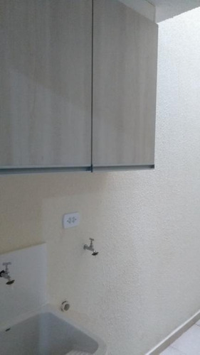 casa em vila matilde, são paulo/sp de 32m² 1 quartos à venda por r$ 205.000,00 - ca232806