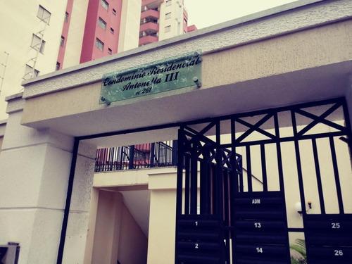 casa em vila matilde, são paulo/sp de 33m² 1 quartos à venda por r$ 195.000,00 - ca232755