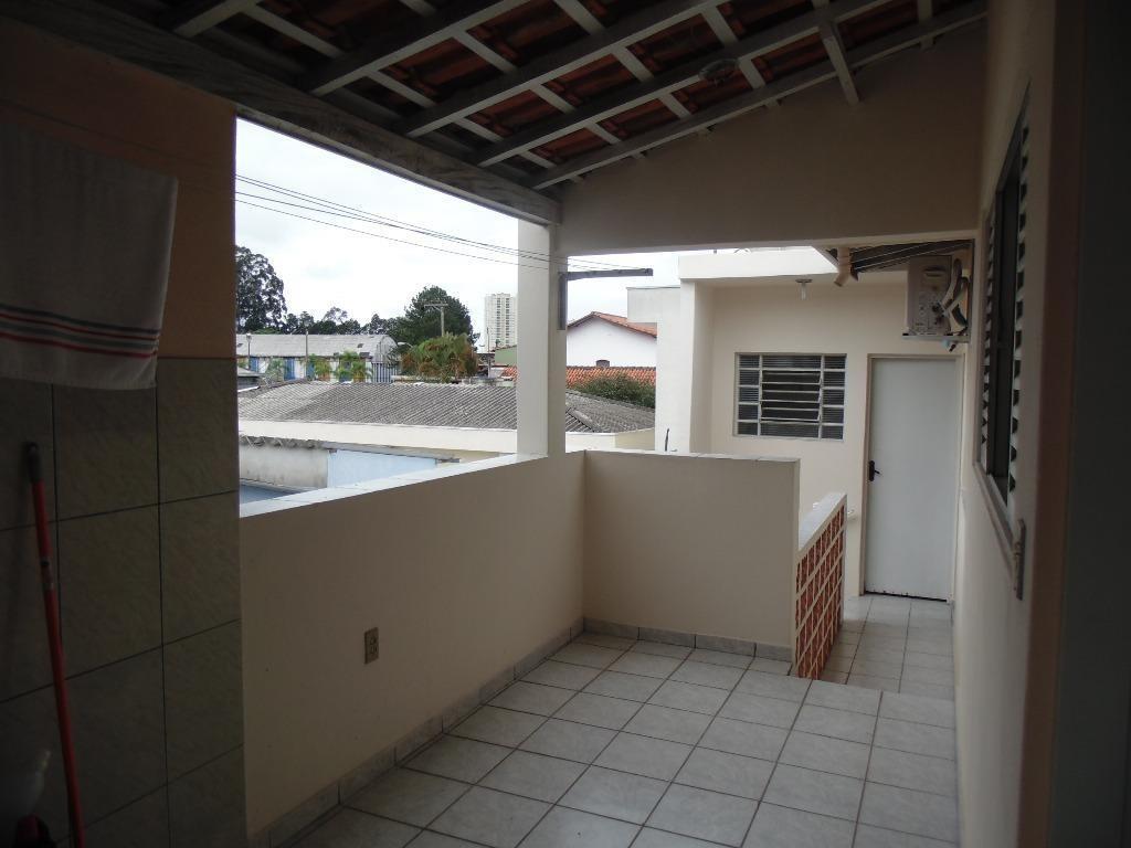 casa em vila mogilar, mogi das cruzes/sp de 138m² 3 quartos à venda por r$ 329.000,00 - ca440988