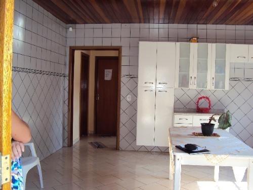 casa em vila nossa senhora de fátima, campos do jordão/sp de 520m² 5 quartos à venda por r$ 1.500.000,00 - ca170843