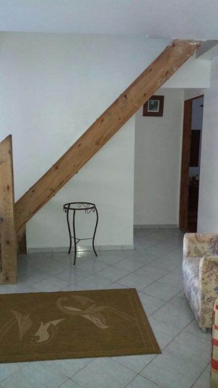 casa em vila nova, águas mornas/sc de 160m² 4 quartos à venda por r$ 350.000,00 - ca187178