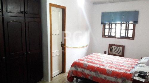 casa em vila nova com 2 dormitórios - mi17813