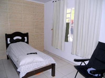 casa em vila nova com 3 dormitórios - lu25388