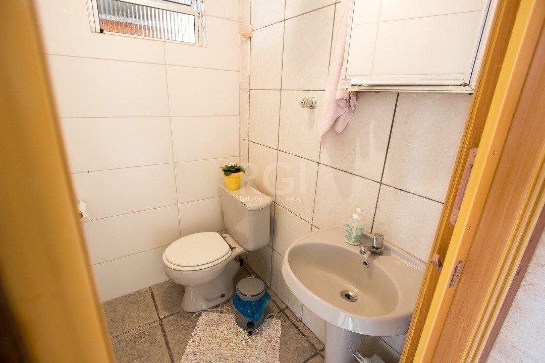 casa em vila nova com 3 dormitórios - lu429907