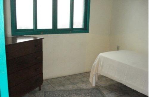 casa em vila nova com 3 dormitórios - lu5934
