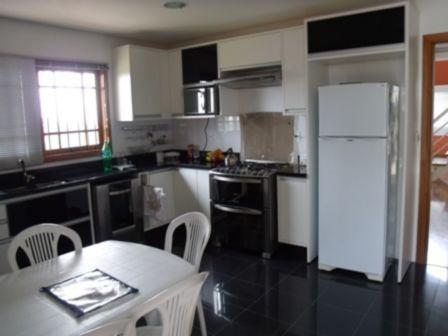 casa em vila nova com 3 dormitórios - mi8525