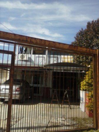 casa em vila nova com 5 dormitórios - mi11765