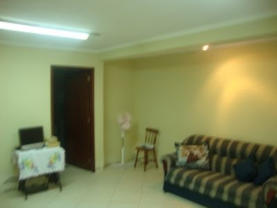 casa em vila nova com 6 dormitórios - lu15892