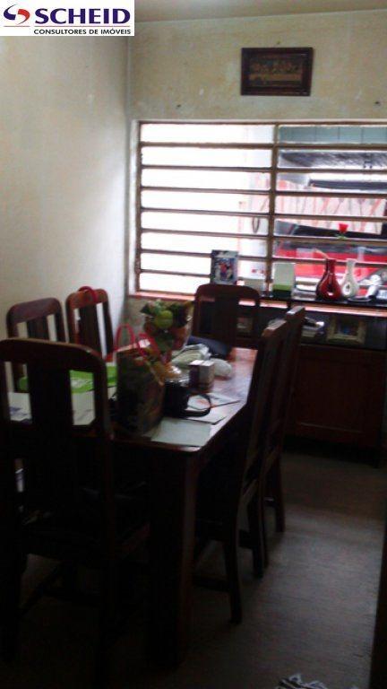 casa em vila oportunidade  - mr49869
