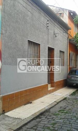 casa em vila particular, térrea para venda ou locação no bairro brás, 3 dorm, 1 vaga, 70 m - 4419