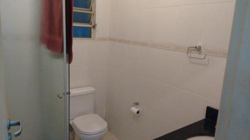 casa em vila ré, são paulo/sp de 100m² 2 quartos à venda por r$ 480.000,00 - ca234976