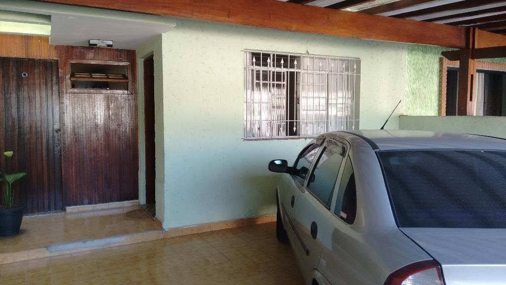 casa em vila ré, são paulo/sp de 120m² 2 quartos à venda por r$ 395.000,00 - ca234414