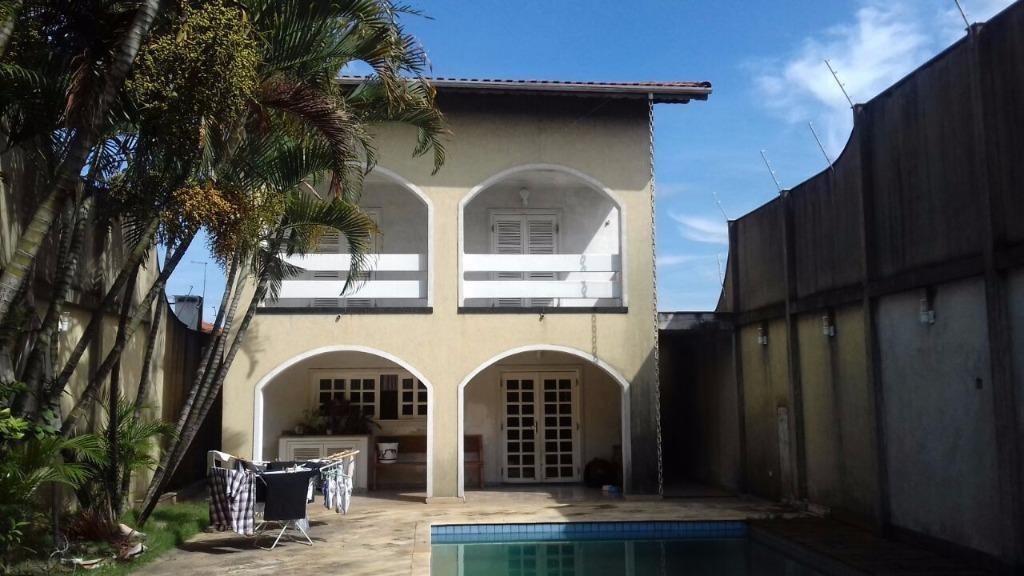 casa em vila ré, são paulo/sp de 350m² 3 quartos para locação r$ 8.000,00/mes - ca152153