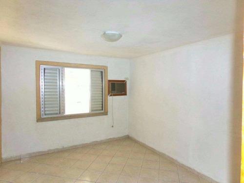 casa em vila são jorge, são vicente/sp de 100m² 2 quartos à venda por r$ 270.000,00 - ca248489