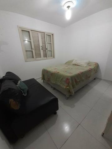 casa em vila são jorge, são vicente/sp de 131m² 2 quartos à venda por r$ 340.000,00 - ca326726
