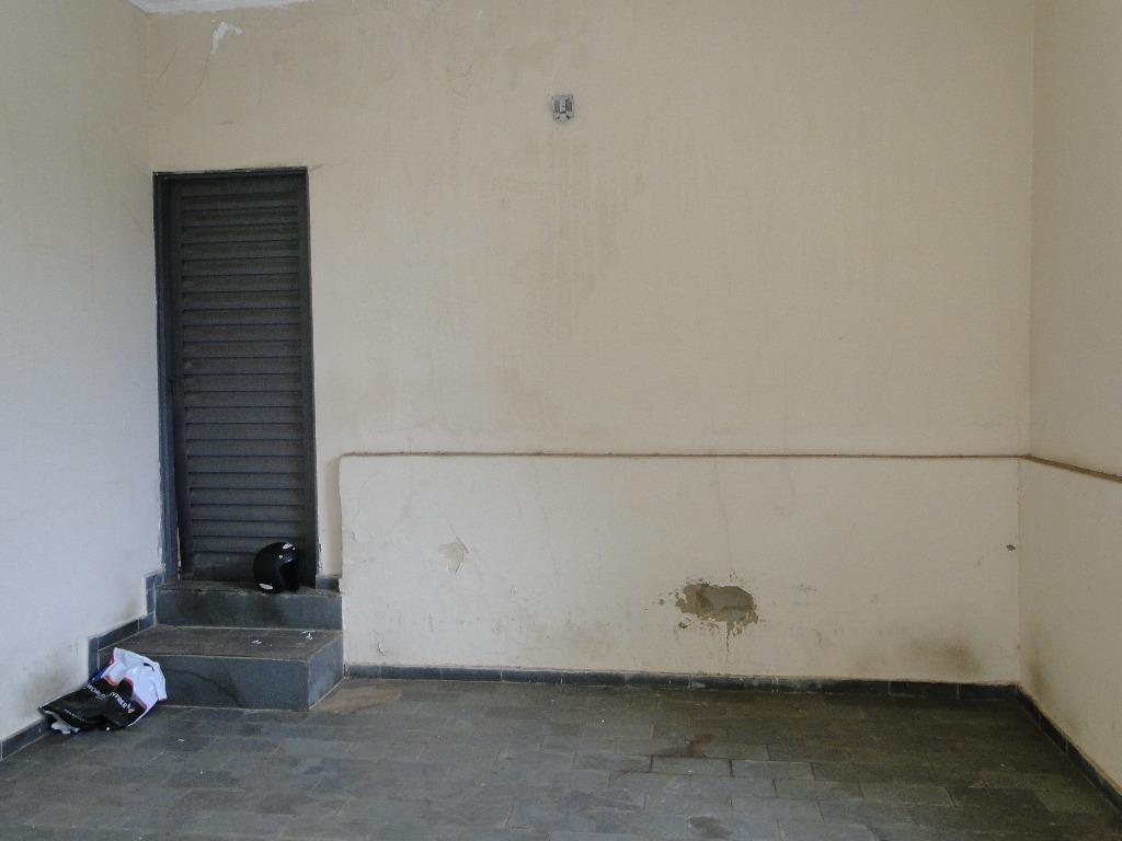 casa em vila são paulo, araçatuba/sp de 126m² 3 quartos para locação r$ 1.200,00/mes - ca81783