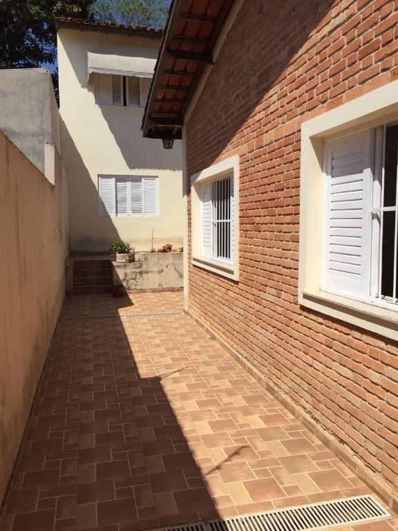 casa em vila suissa, mogi das cruzes/sp de 348m² 3 quartos à venda por r$ 789.900,00 - ca132598