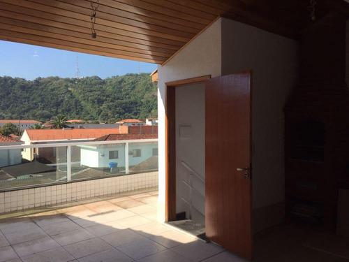 casa em vila valença, são vicente/sp de 110m² 2 quartos à venda por r$ 279.000,00 - ca221017