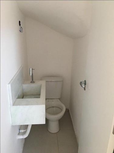 casa em vila valença, são vicente/sp de 80m² 2 quartos à venda por r$ 299.000,00 - ca237224