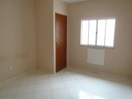 casa em vila valqueire, rio de janeiro/rj de 103m² 2 quartos para locação r$ 2.000,00/mes - ca206763