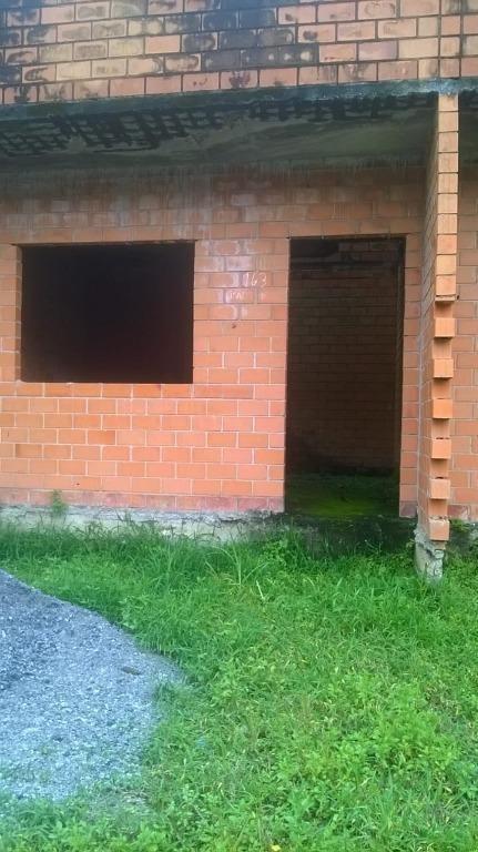 casa em vila voturua, são vicente/sp de 69m² 2 quartos à venda por r$ 149.000,00 - ca221180