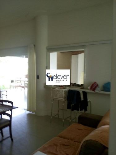 casa em vilas do atlântico, lauro de freita 3 suites, sala, varanda, cozinha, banheiro, 15 vagas para carros, 383 m² construida, 1.490 m². - cs00008 - 32456743