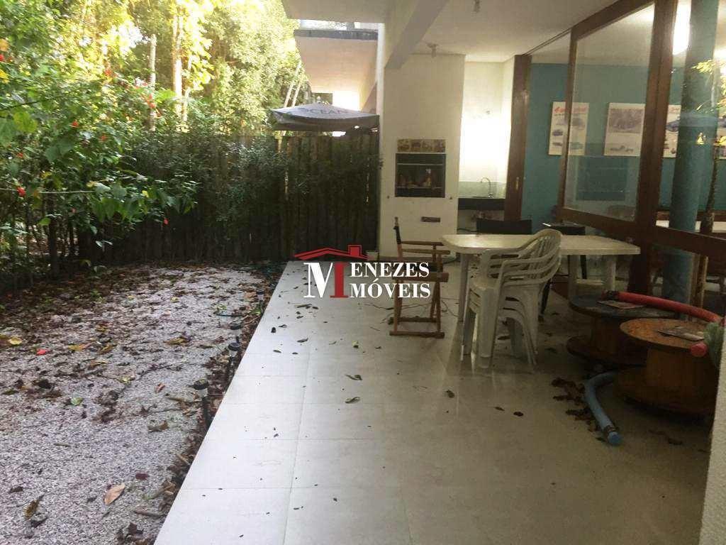 casa em villagio triplex na riviera de são lourenço - ref. 1061 - v1061