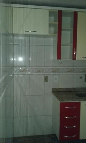 casa em vista alegre, são gonçalo/rj de 60m² 2 quartos à venda por r$ 140.000,00 - ca276039