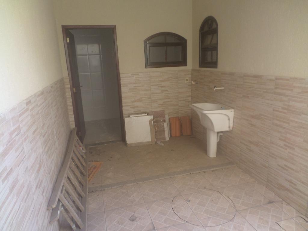 casa em vista alegre, são gonçalo/rj de 78m² 2 quartos à venda por r$ 150.000,00 - ca252746