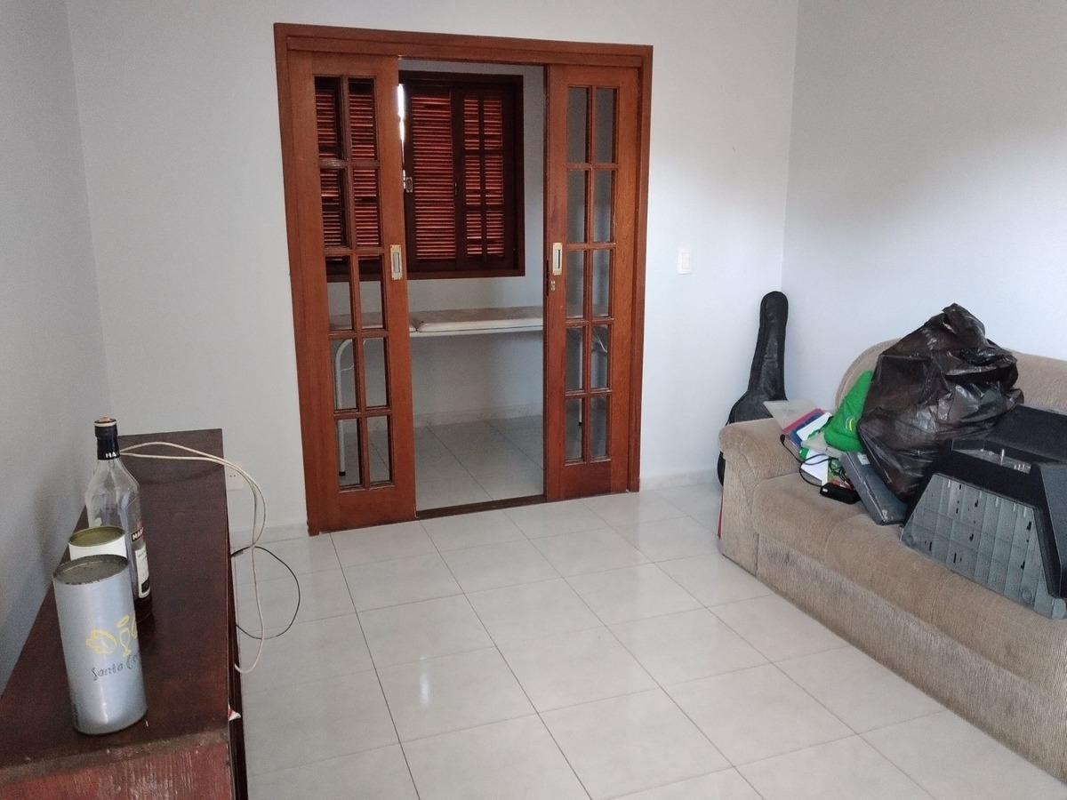 casa em xerém, duque de caxias/rj de 180m² 3 quartos à venda por r$ 200.000,00 - ca548388