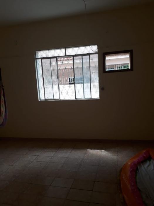 casa em xerém, duque de caxias/rj de 80m² 2 quartos à venda por r$ 80.000,00 - ca371583