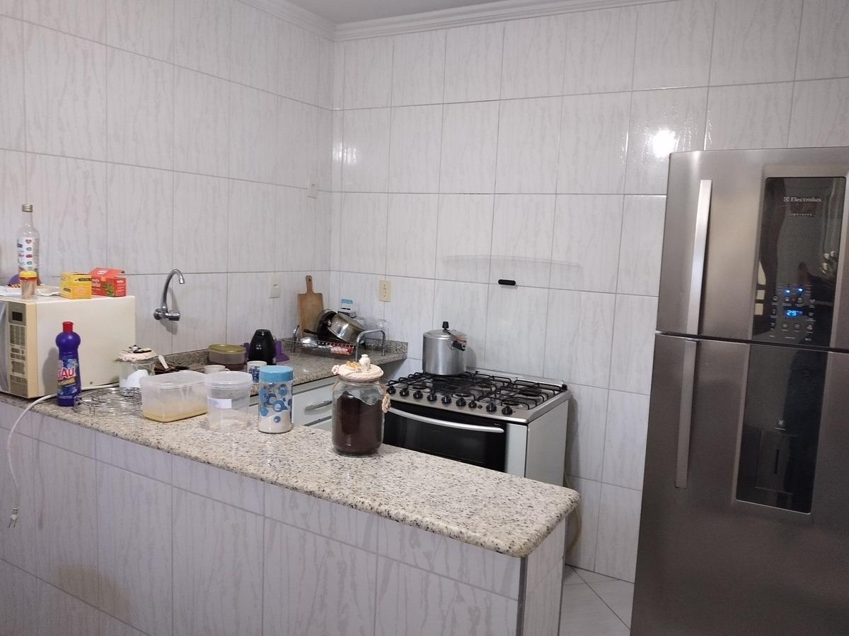casa em xerém, duque de caxias/rj de 90m² 1 quartos à venda por r$ 150.000,00 - ca548386
