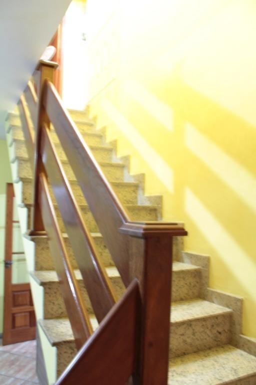casa em zé garoto, são gonçalo/rj de 180m² 3 quartos à venda por r$ 399.000,00 - ca214245