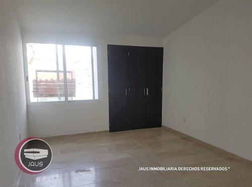 casa en 1 solo nivel en venta en lomas de cocoyoc