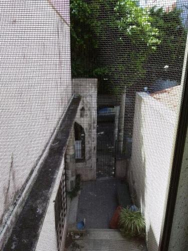 casa en 2 plantas 160m2 cubiertos, lote propio.