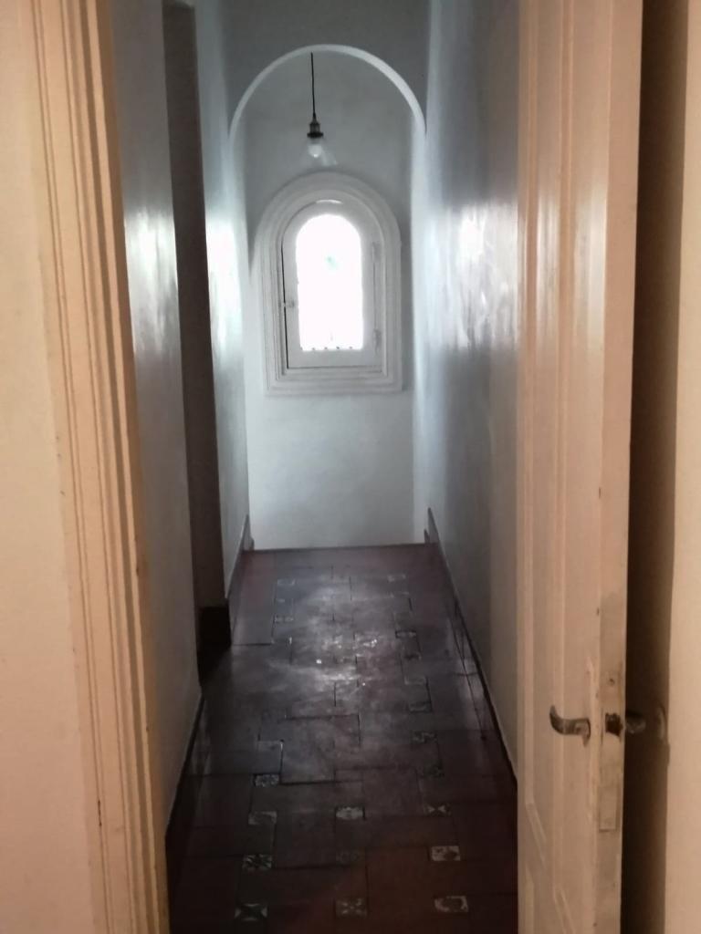 casa en 2 plantas