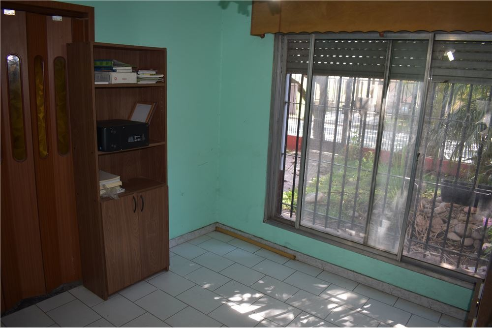 casa en 2 plantas c/ascensor, amueblado - ezeiza