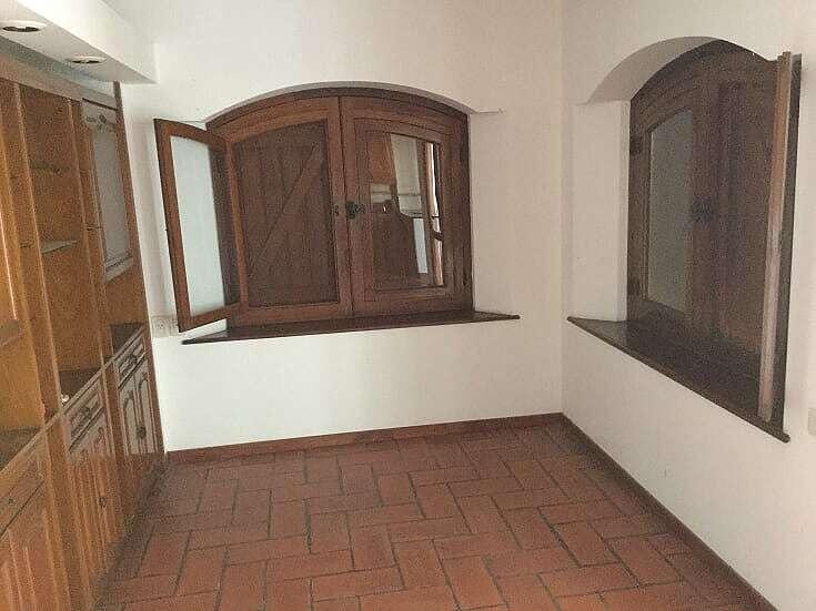 casa en 2 plantas en quilmes residencial